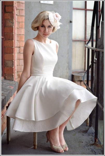 Short-wedding-dresses-with-pockets-4