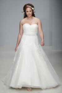 ALFRED ANGELO BRIDAL FW12 NEW YORK 04/13/12