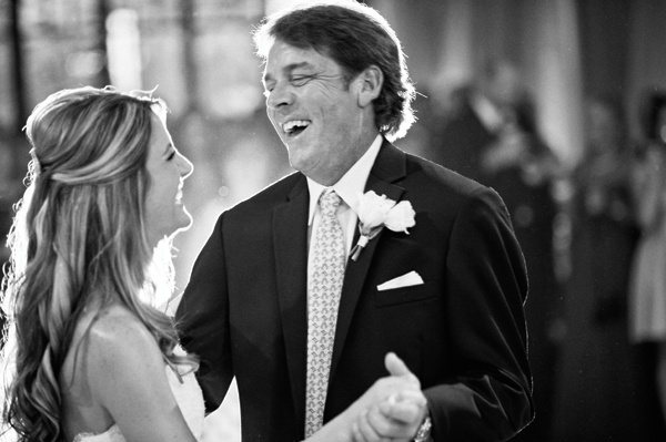 60 Songs To Dance With Your Father At Wedding