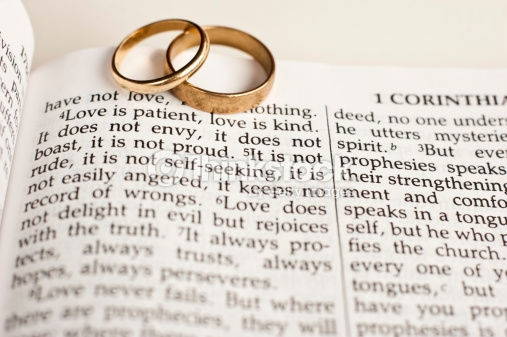 readings-for-catholic-wedding