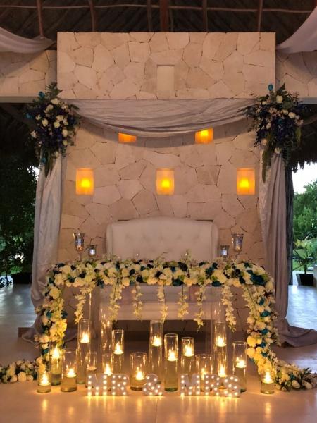 wedding-jardin-del-mar