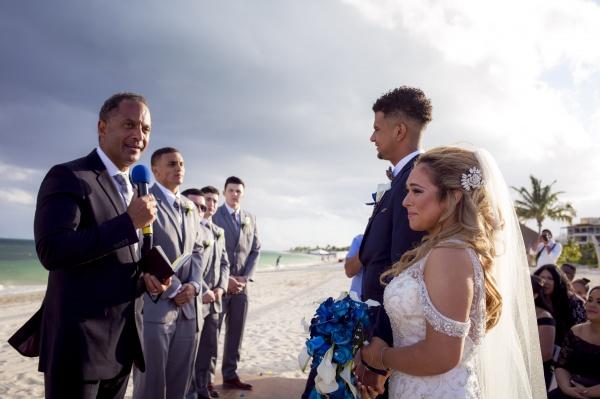 wedding jardin del mar