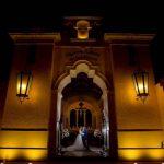 Capilla nuestra señora de las nieves grand palladium Riviera Maya