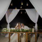 wedding-grand-sirenis