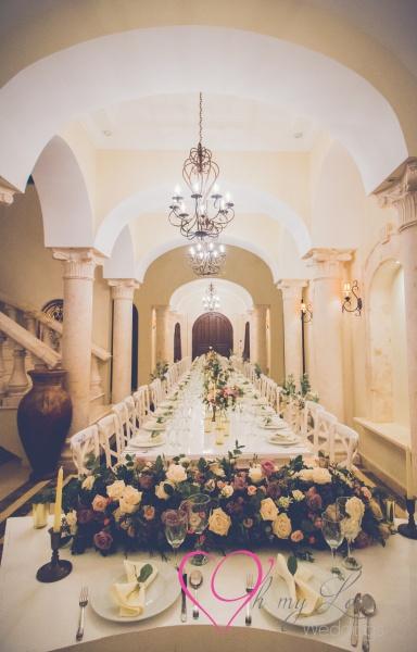 wedding-villa-la-joya