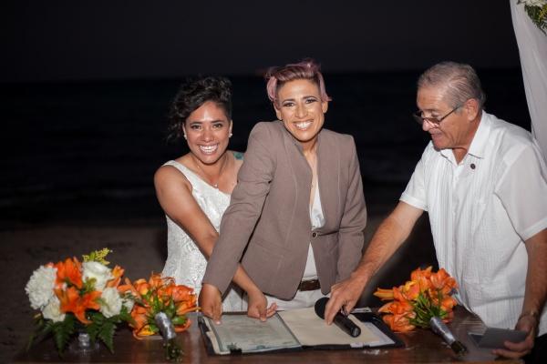lgtb-wedding-playa-del-carmen