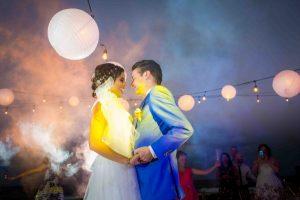 destination-wedding-grand-sirenis