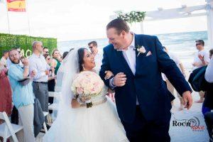 destination-wedding-grand-palladium