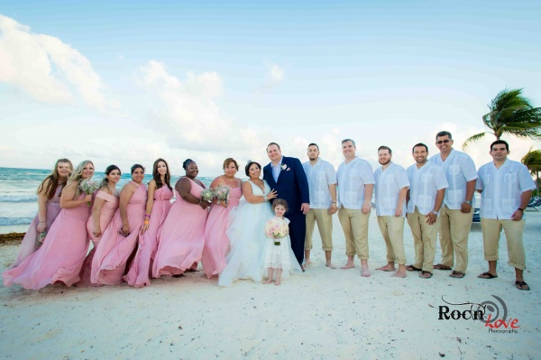 tips-for-your-destination-wedding-by-the-beach
