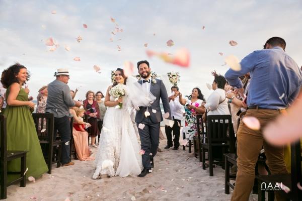 wedding-punta-venado-beach-club