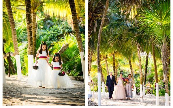 destination-wedding-secret-jewel