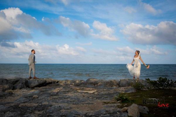 destination-wedding-kore-tulum