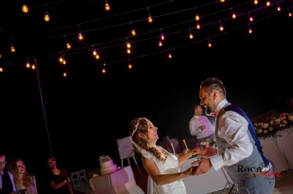 wedding kore tulum