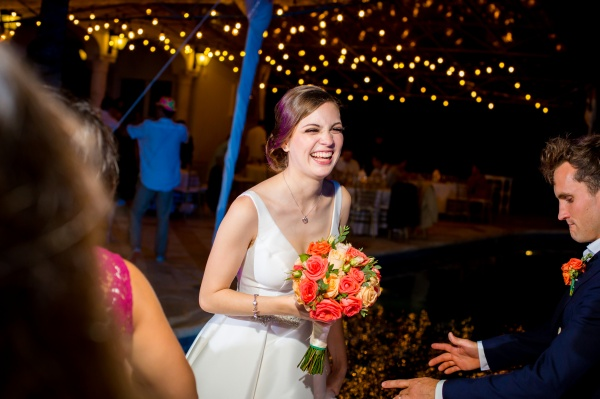 wedding-villa-la-joya-venue