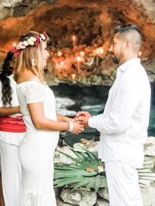 mayan-ceremony-tulum