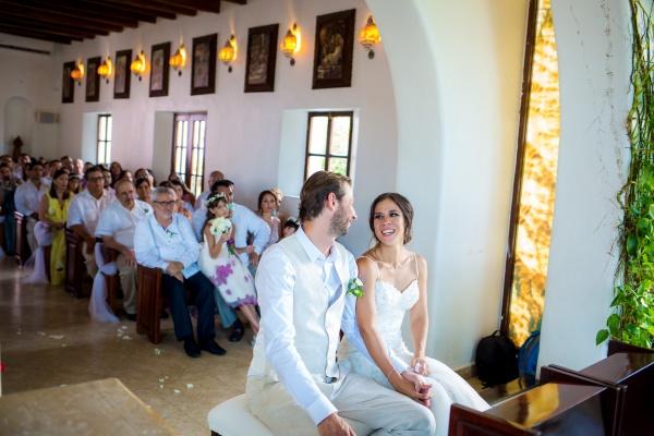 Chapel-Nuestra-Señora-del-Carmen