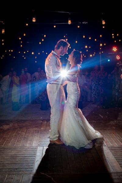 wedding-punta-venado