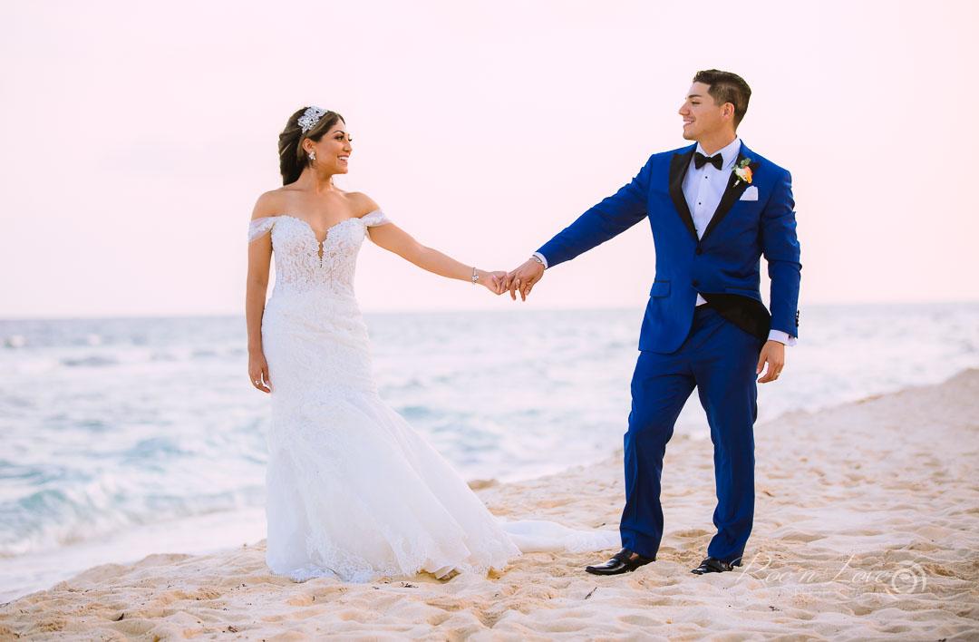 5-tips-para-tu-boda-destino-en-la-playa