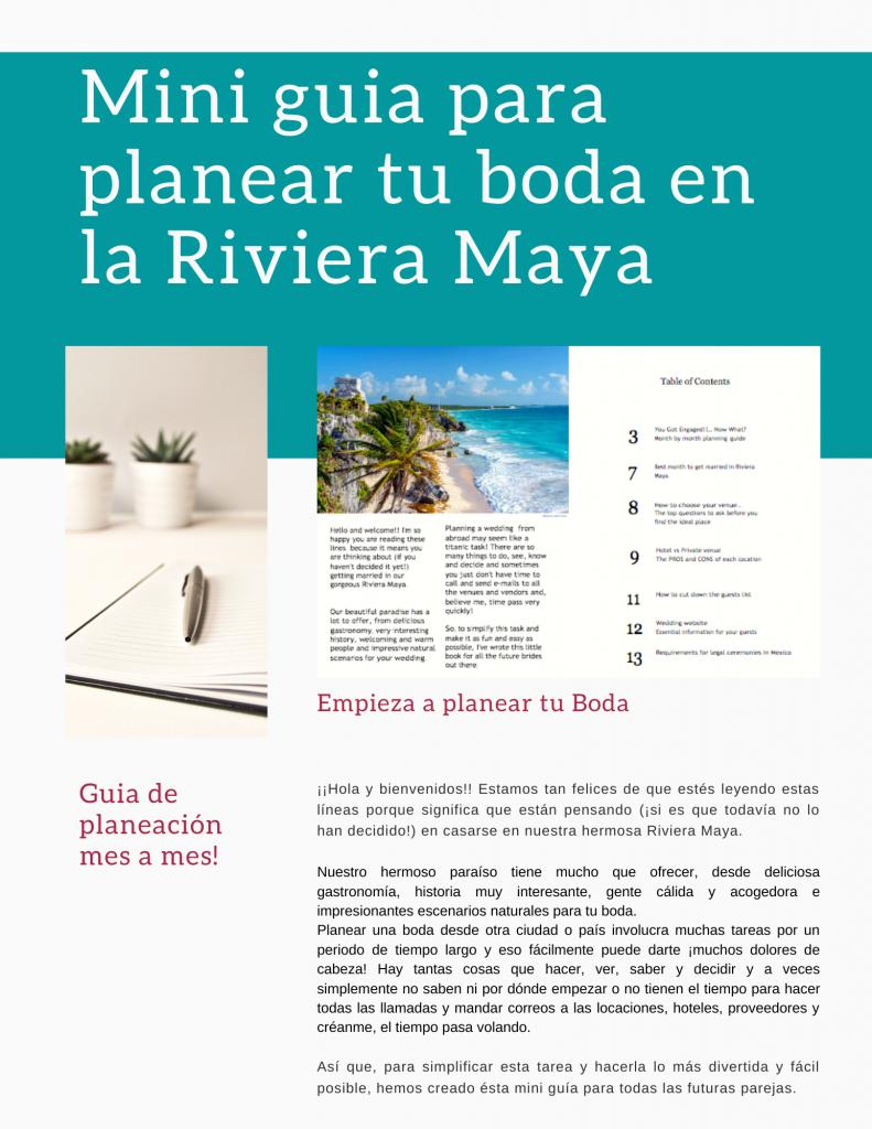 guia-para-planear-tu-boda-en-la-riviera-maya