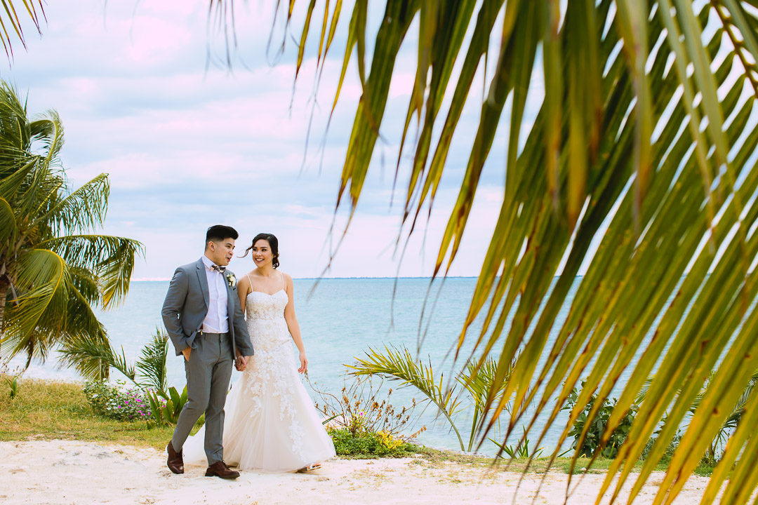 Wedding-venue-ocean-weddings