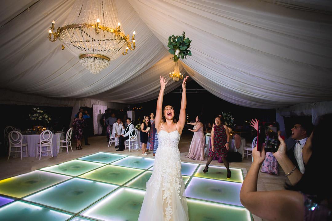 wedding-planner-cancun
