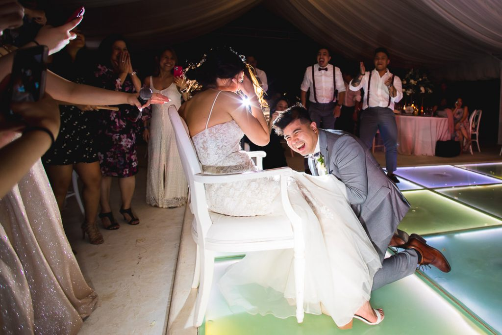 wedding-planner-cancun