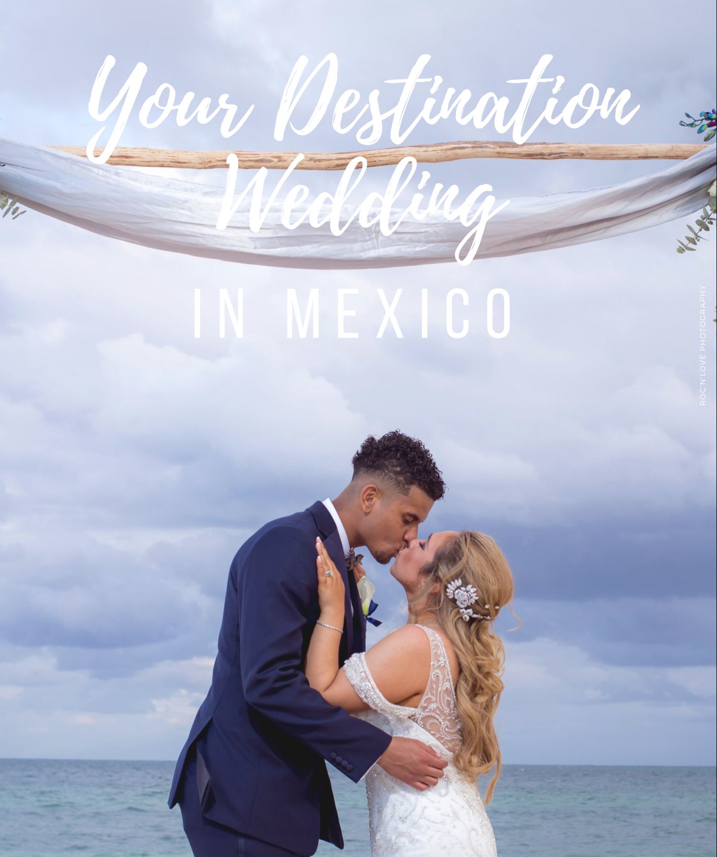 destination-wedding-cacnun-guide