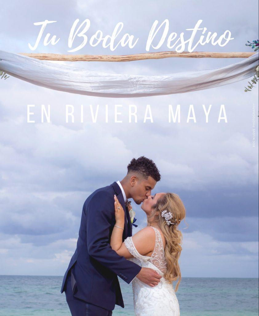 guia-boda-destino-riviera-maya