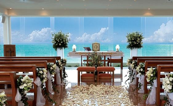 capilla-nuestra-señora-de-guadalupe-panama-jack