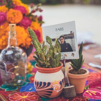 wedding-mexican-decor