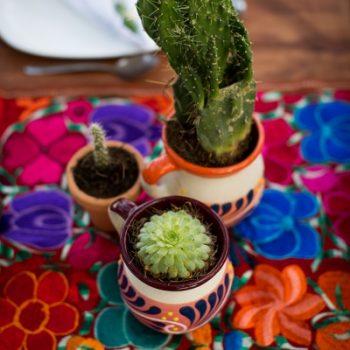 mexican-centerpiece-ideas