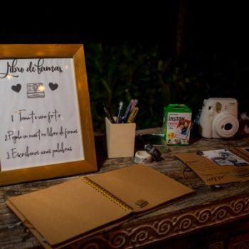 photobooth ideas diy